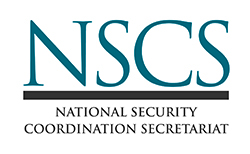 National Security Coordination Secretariat